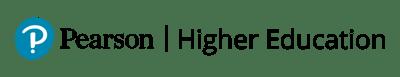 logo-hed