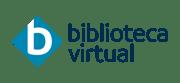 logo-biblioteca-virtual