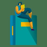 ilustracion-biblioteca-virtual